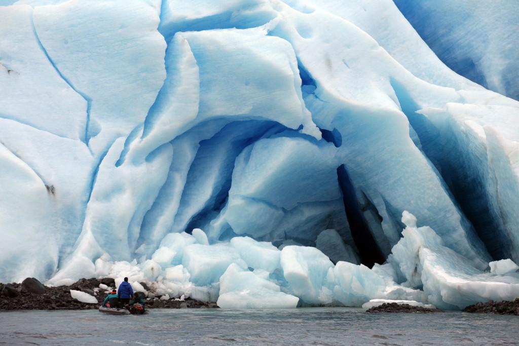 glaciares-darwin1