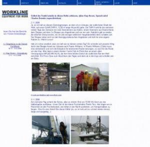 workline_artikel